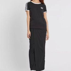 Adidas long shirt